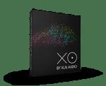 XLN Audio XO v1.0.4 (Win/Mac)