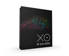 Image result for XLN Audio XO v1.0.4 (Win/Mac)