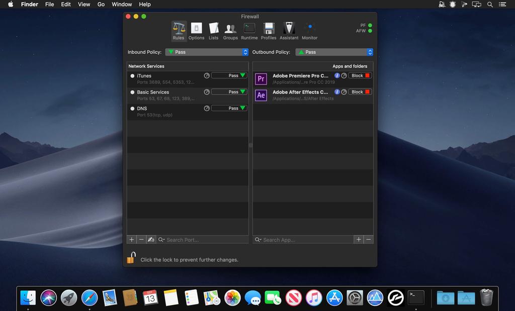 Scudo 10 Beta 8 Screenshot 01 bn8qqbn