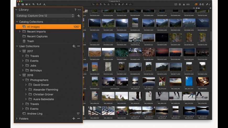 Capture One Pro 121238 Screenshot 01 bn8qqby