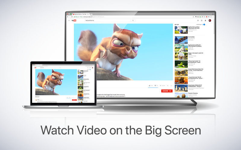 Mirror for Smart TV App Bundle upd 28112019 Screenshot 02 bn8qqby