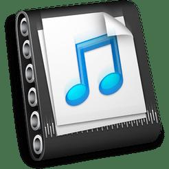 PowerTunes icon