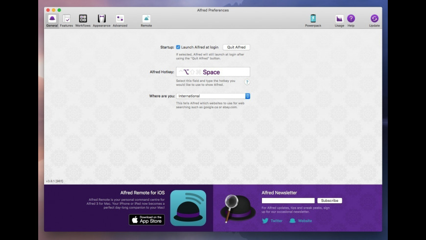 Alfred 4 Powerpack 404 1107 Screenshot 01 prodjcn