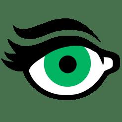 Alien Skin Eye Candy icon