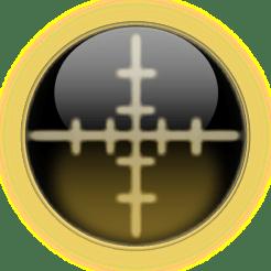 IP Scanner Pro icon