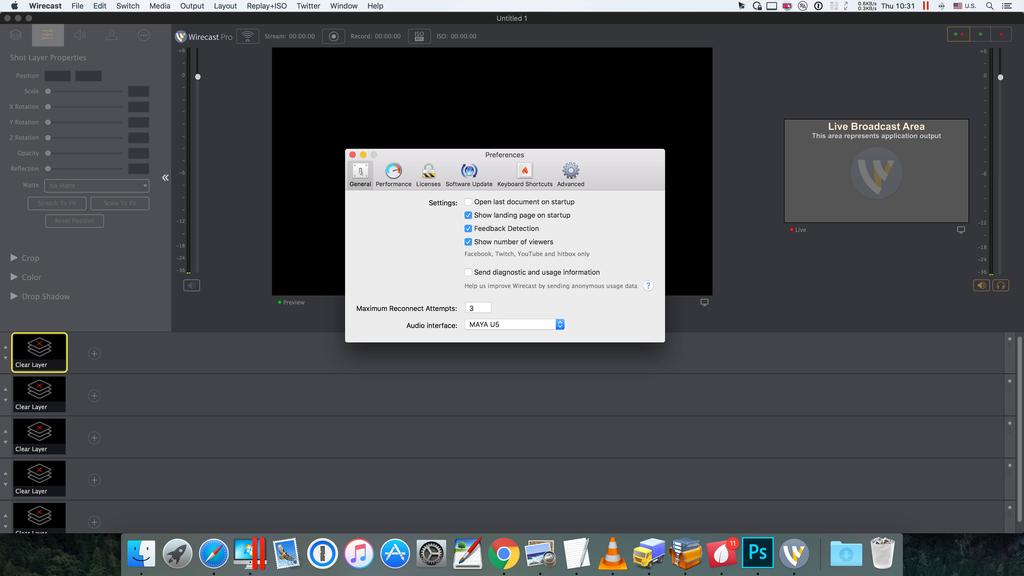 Wirecast Pro 1221 Screenshot 03 1fr51bhn