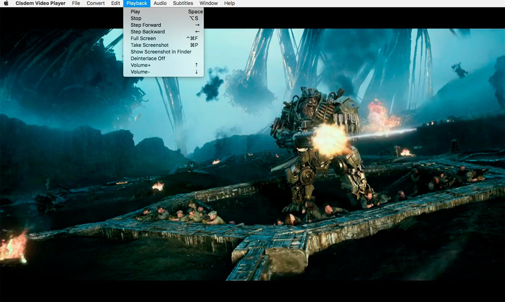 Cisdem Video Player 450 Screenshot 03 yi5j5en