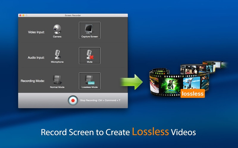 Total Video Converter Pro: DVD Screenshot 02 pekpy7y