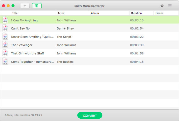 Apple Music Converter For Mac Torrent.