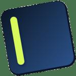 SideNotes 1.0.2