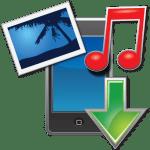 TouchCopy 16.36