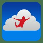 Jump Desktop (RDP, VNC, Fluid) 8.4.7