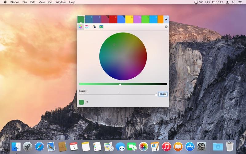 ColorSnapper 2 Screenshot 03 bn94ovy