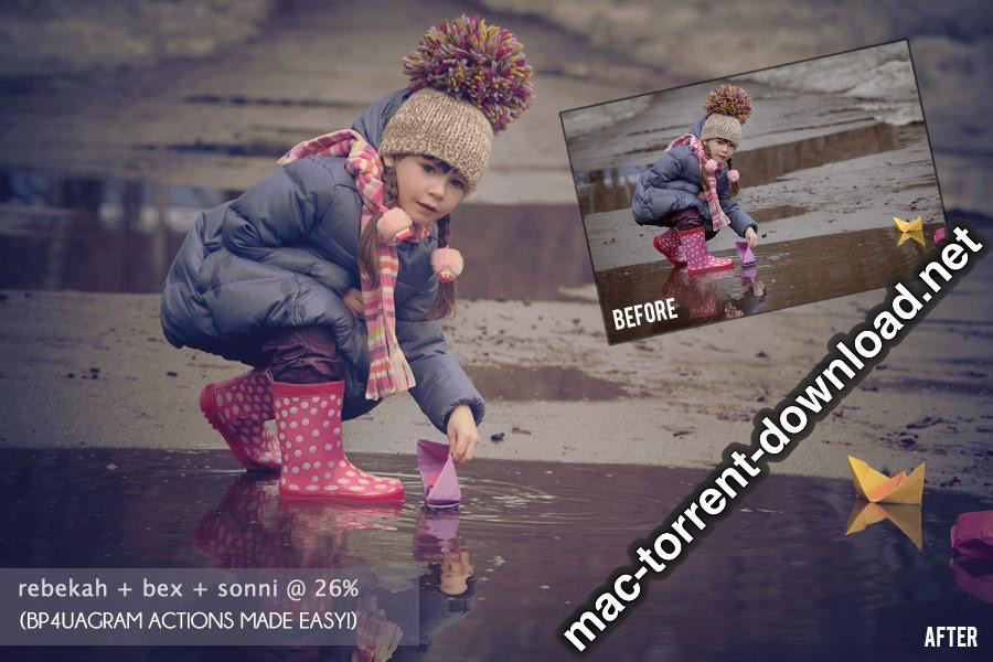 CREATIVE EDITING ACTIONS BUNDLE PHOTOSHOP Screenshot 22 bn94ovy