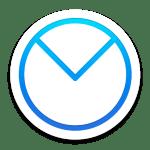 AirMail 3.6.73