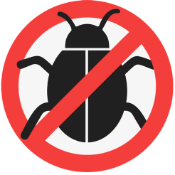 Antivirus Zap pro icon