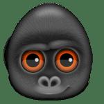 Debookee 7.3.1