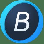 MacBooster 8 Pro 8.0.0