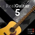 MusicLab RealGuitar v5.0.2.7433