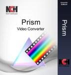 NCH Prism Plus 5.27