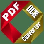 PDF Converter OCR 6.2.1