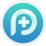 PhoneRescue for iOS 4.0.0.20191031