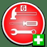 TinkerTool System 6.82