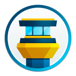 Tower 3.6.0