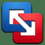 VMware Fusion Pro 11.5.1 Build 15018442