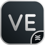 liquivid Exposure and Effects 1.2.3