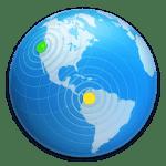 macOS Server 5.9