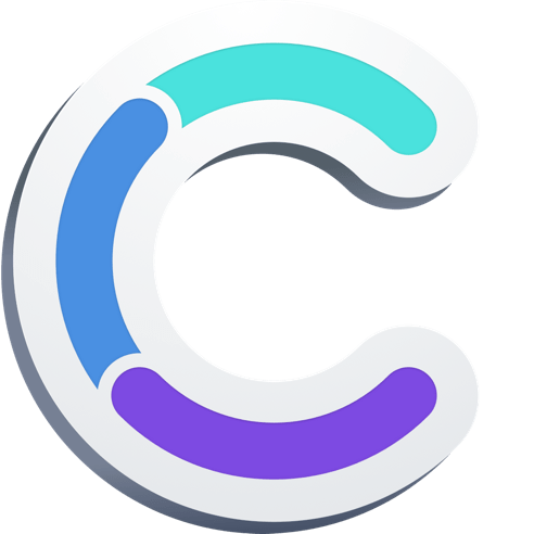 Combo Cleaner icon