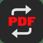 AnyMP4 PDF Converter 3.2.12