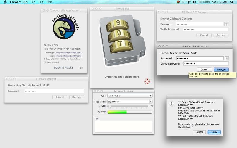 FileWard DES Screenshot 01 tb0hqgy