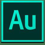 Adobe Audition 2020 v13.0.1