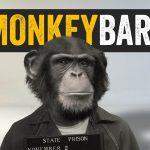 Aescripts MonkeyBars