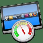 App Tamer 2.4.9
