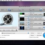 Bigasoft Total Video Converter 5.4.0