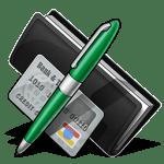 CheckBook Pro 2.6.9
