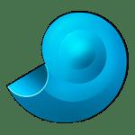 DEVONthink Pro 3.0.3