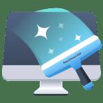 MacClean360 4.5