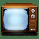 Minitube for YouTube 3.4