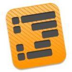 OmniOutliner Pro 5.5.1