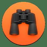 ProFind 1.7.2