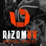 Rizom-Lab RizomUV Virtual Spaces v2019.1.14