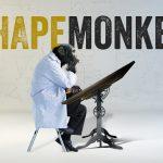 ShapeMonkey