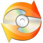 Tipard DVD Ripper for Mac 9.2.18