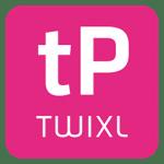 Twixl Publisher Pro 10.2