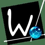 Wolf 2 – Responsive Designer Pro 2.30.4