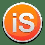 iSwift 4
